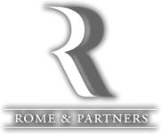 Rome & Partners